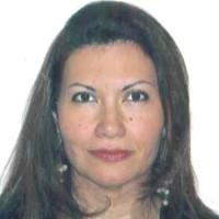 Solange | Advogado em São Paulo (SP)