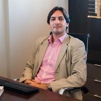 Bruno | Advogado | Processo Trabalhista em Campo Grande (MS)