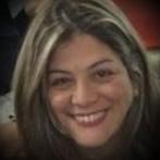 Aline   Advogado   Direito Público em São Paulo (Estado)