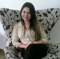 Betania | Advogado | Guarda de Menor em Goiânia (GO)