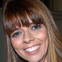 Luciana | Advogado em Salvador (BA)