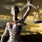 Advocacia | Advogado | Direito Civil