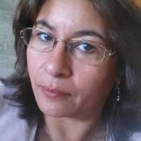 Enilde | Advogado | Convenção Coletiva em Brasília (DF)