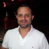 Marcelo | Advogado | FGTS em Curitiba (PR)