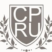 Cpru | Advogado | CLT em Recife (PE)