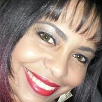 Dra. | Advogado em Boa Vista (RR)