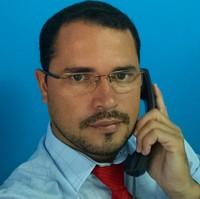 Ronilto | Advogado em Mato Grosso (Estado)