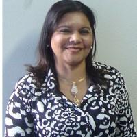 Alda | Advogado | Direito Previdenciário em Porto Alegre (RS)