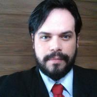 Leandro | Advogado | Guarda de Menor em Goiânia (GO)