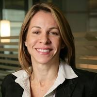 Ana   Advogado em Rio de Janeiro (RJ)