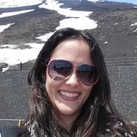 Camila | Advogado em Boa Vista (RR)