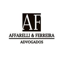 Affarelli | Advogado | Direito do Trabalho em Campinas (SP)