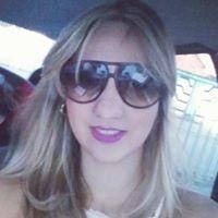 Camila | Advogado em Recife (PE)