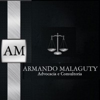 Am | Advogado em João Pessoa (PB)