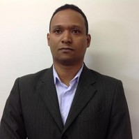 Edson | Advogado | Divórcio em Cascavel (PR)