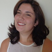 Maira | Advogado | INSS em Belo Horizonte (MG)