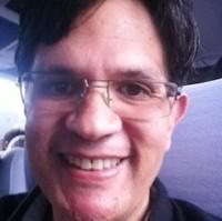 Newton | Advogado | SPC/SERASA em Macaé (RJ)