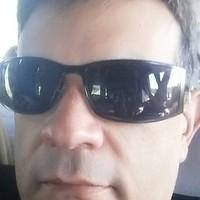 Newton | Advogado em Macaé (RJ)