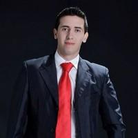 Lucas | Advogado em Mato Grosso (Estado)