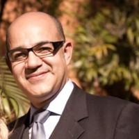 Plauto   Advogado em Rio de Janeiro (RJ)