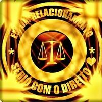 Pante | Advogado | Direito de Família em Rio Grande do Sul (Estado)