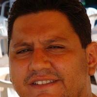 Antonio | Advogado | Sindicato em Goiânia (GO)
