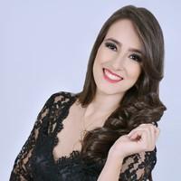 Evelyn | Advogado em Goiânia (GO)