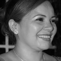 Romy | Advogado | Direito Civil em Manaus (AM)