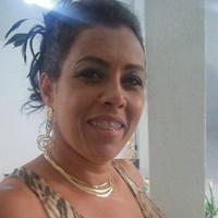 Valquíria | Advogado | Direito Previdenciário em Brasília (DF)