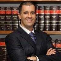 Ivan | Advogado | Direito Imobiliário em Santos (SP)