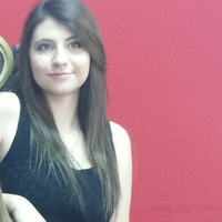 Bianca | Advogado em Sorocaba (SP)