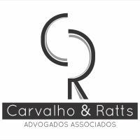 Carvalho | Advogado em Piauí (Estado)