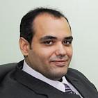 Felipe | Advogado em Belém (PA)