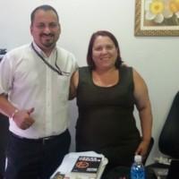 Tania | Advogado em Rio de Janeiro (RJ)