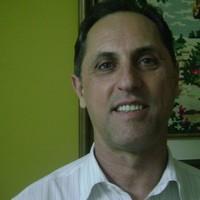 Valmir   Advogado   Multa por Infração de Trânsito em Santa Catarina (Estado)