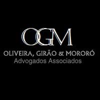 Joao | Advogado em Fortaleza (CE)