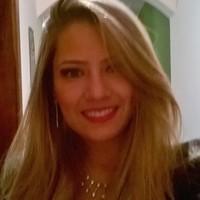 Ana | Advogado em Curitiba (PR)