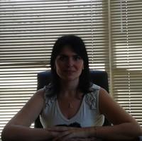 Paloma | Advogado em Belo Horizonte (MG)
