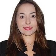 Lissa | Advogado em Fortaleza (CE)
