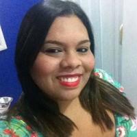 Tatiane | Advogado | Divórcio em Duque de Caxias (RJ)