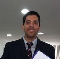 Julio | Advogado | Plano de Saúde em Salvador (BA)
