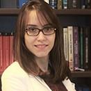 Ana | Advogado | Contratos de Locação em São Paulo (SP)