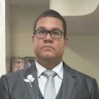 Rogério | Advogado em Rio de Janeiro (RJ)
