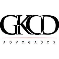 Gkcd | Advogado em São Paulo (SP)