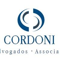 Cordoni | Advogado | Direito do Trabalho em São Paulo (SP)