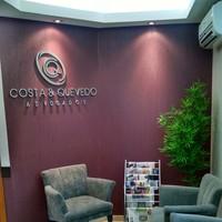 Costa | Advogado | Trânsito em Canoas (RS)