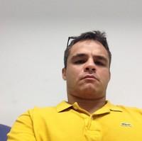 Leandro   Advogado em Rio de Janeiro (RJ)
