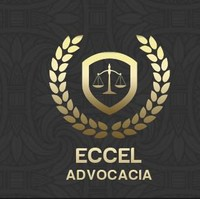 Darci | Advogado | Código de Defesa do Consumidor em Joinville (SC)