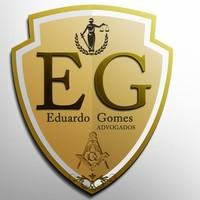 Eduardo | Advogado | Tráfico de Drogas