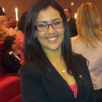 Meriane | Advogado em Fortaleza (CE)